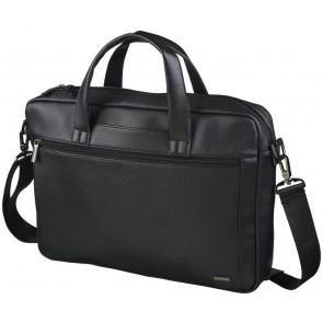 "Sendero 15"" laptop briefcase"
