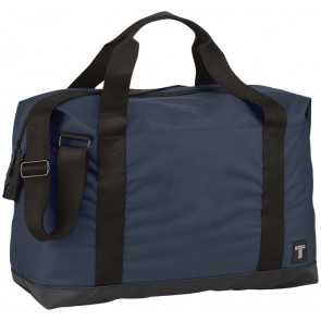 Dawn duffel bag