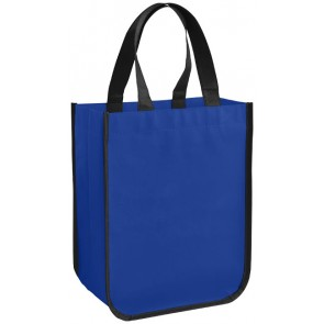 Acrolla small shoppin tote bag