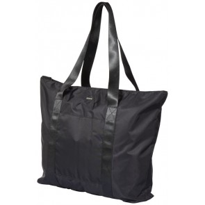 Stresa large travel tote bag