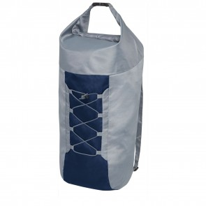 Blaze foldable backpack