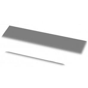 Radar stylus ballpoint pen and laser presenter