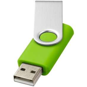 Rotate Basic USB 32GB