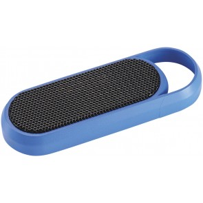 Petit portable party Bluetooth® speaker