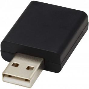 Incognito USB data blocker