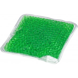 Bliss hot and cold reusable gel pack