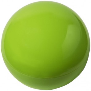 Hydra vanilla lip balm ball