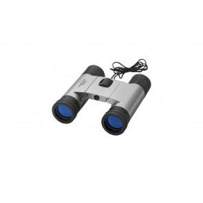 Discovery 10 x 25 binoculars
