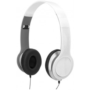 Cheaz foldable headphones