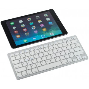 Traveller Bluetooth® Keyboard