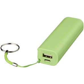 Span 1200 mAh power bank