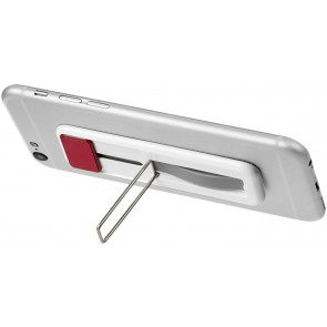 Plane phone holder & stand