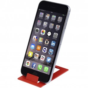 Hold foldable phone stand