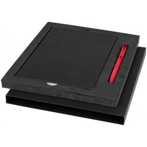 A5 Notebook Gift set Box