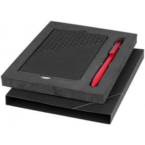 A6 Notebook Gift set Box
