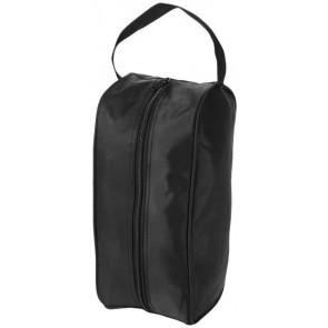 Portela shoe bag