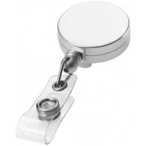 Aspen roller clip keychain
