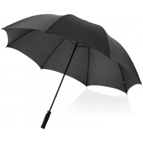 "Yfke 30"" golf umbrella with EVA handle"