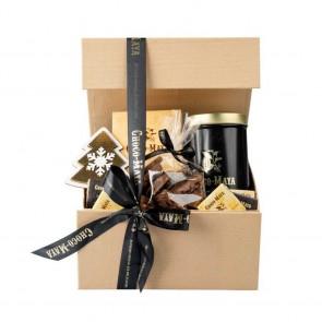 Royal Box by Choco Maya - NBN2101321