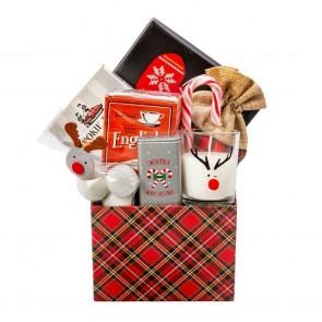 Tiny Pleasures' Box - NBN2100421