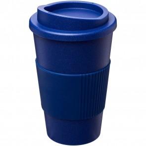Americano® Midnight grip 350 ml insulated tumbler