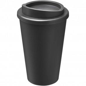 Americano® Renew 350 ml insulated tumbler