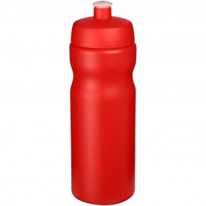 Baseline® Plus 650 ml sport bottle