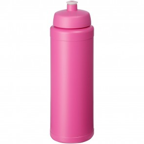 Baseline® Plus grip 750 ml sports lid sport bottle