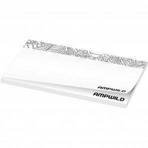 Sticky-Mate® Budget sticky notes 127x75mm