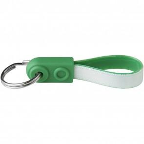 Ad-Loop ® Mini keychain
