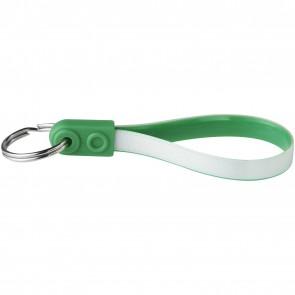 Ad-Loop ® Standard keychain