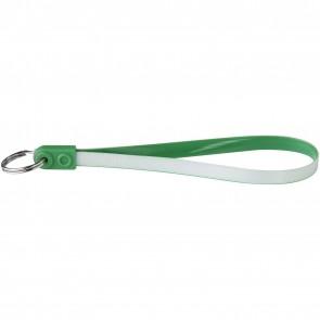 Ad-Loop ® Jumbo keychain