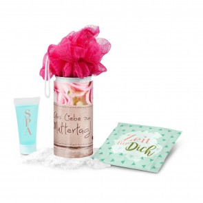 SPA DOSE - ALL THE LOVE OF MOTHER'S DAY