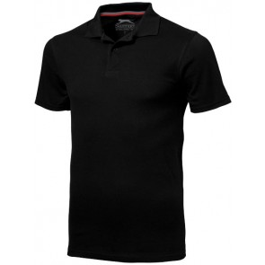 Advantage short sleeve men's polo