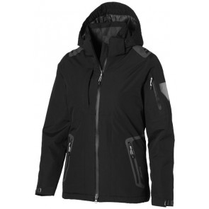 Grand Slam Ladies' Parka