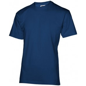 Return ace short sleeve t-shirt.