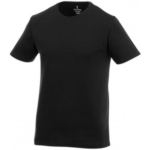 Finney short sleeve T-shirt