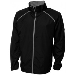 Egmont packable jacket