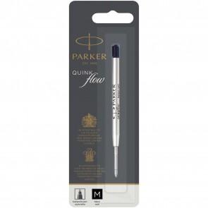 Quinkflow ballpoint pen refill