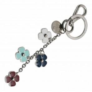 Key ring Blossom