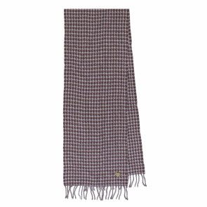 Scarf Tuilerie Taupe