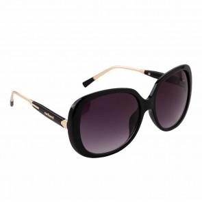 Sunglasses Timeless Black