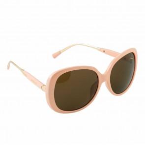 Sunglasses Timeless Nude