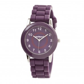 Watch Gomme Purple