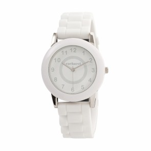 Watch Gomme White