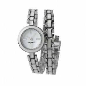 Watch Pompadour Blanc