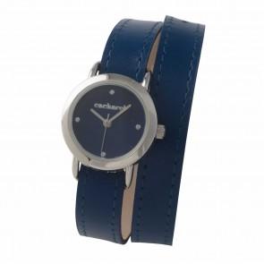 Watch Blossom Bleu