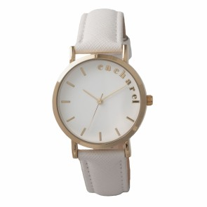 Watch Bagatelle Blanc