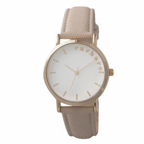 Watch Bagatelle Beige