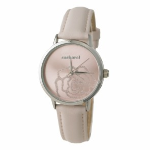 Watch Hirondelle Light Pink